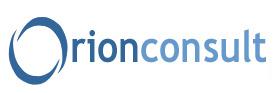 OrionConsult