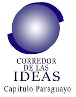 Corredor de las Ideas
